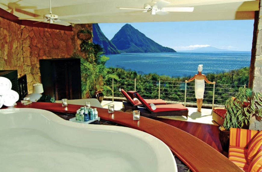 10-hotel-bathrooms-with-stunning-views-4 10 Hotel Bathrooms with Stunning Views 10 Hotel Bathrooms with Stunning Views 10 hotel bathrooms with stunning views 4