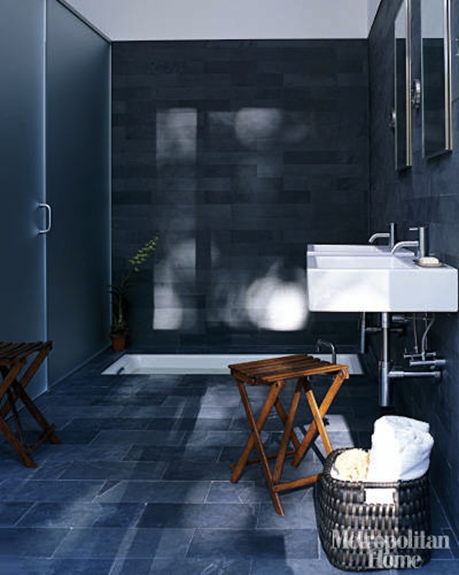 modern-luxury-bathroom-that-you-will-love-10