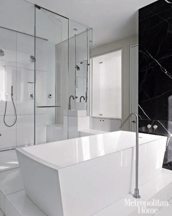modern-luxury-bathroom-that-you-will-love-2