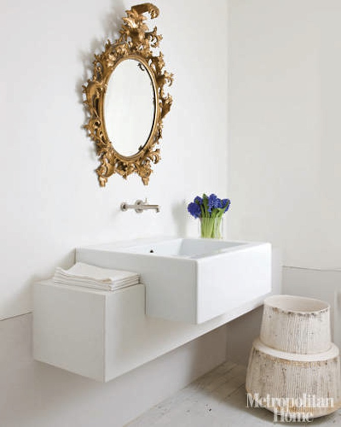 modern-luxury-bathroom-that-you-will-love-9