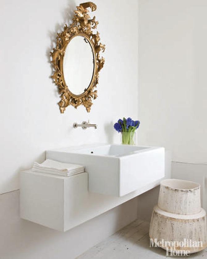 modern-luxury-bathroom-that-you-will-love-9