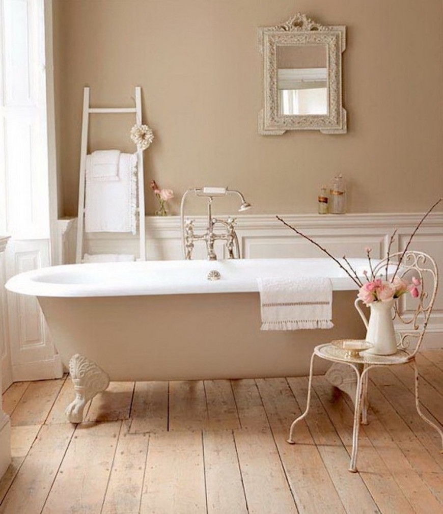 country bathroom ideas get inspired with gorgeous country interior design 11688