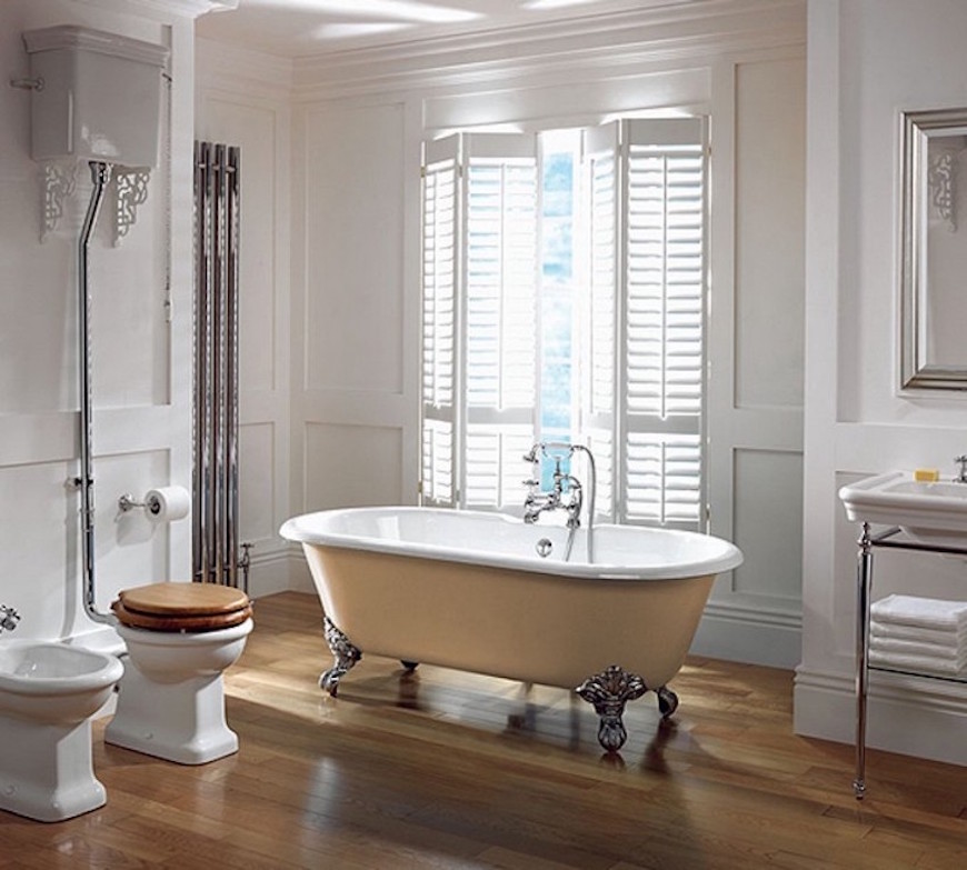 french inspired bathroom accessories get inspired with gorgeous country interior design 978