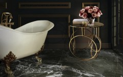 side-table-design-ideas-to-luxury-bathrooms-cover