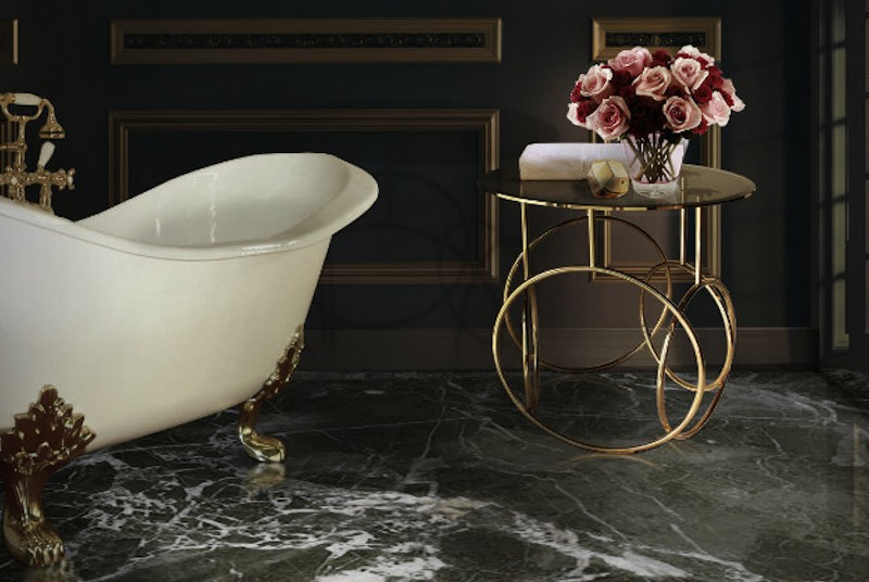 side-table-design-ideas-to-luxury-bathrooms-cover 10 Amazing Side Table Design Ideas For Luxury Bathrooms 10 Amazing Side Table Design Ideas For Luxury Bathrooms side table design ideas to luxury bathrooms cover 800x536 top 100 interior designers Be Inspired By The Top 100 Interior Designers List From CovetED (I) side table design ideas to luxury bathrooms cover 800x536