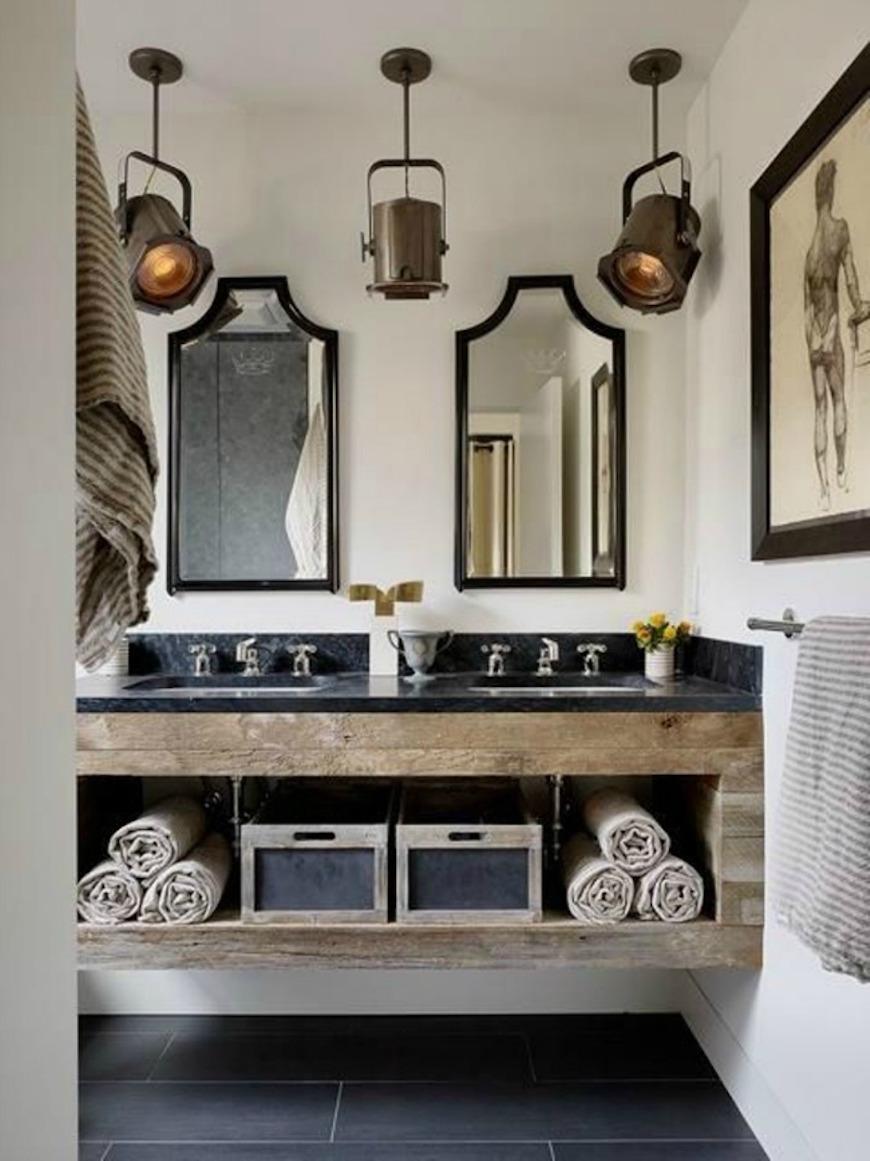luxury bathroom lighting astounding luxury bathroom lighting that