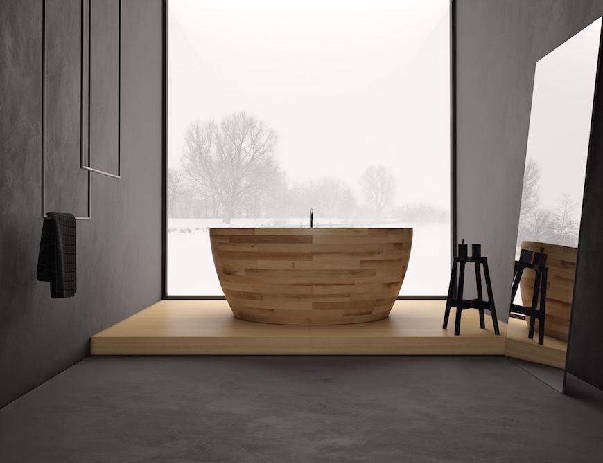 Exquisite Luxury Bathroom modern luxury bathroom on bathroom 15 luxury pictures to inspire you 10 Fabulous Wooden Luxury Bathroom Ideas To Inspire You To See More Luxury Bathroom Ideas