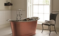 50 Magnificent Luxury Master Bathroom Ideas ➤To see more Luxury Bathroom ideas visit us at www.luxurybathrooms.eu #luxurybathrooms #homedecorideas #bathroomideas @BathroomsLuxury