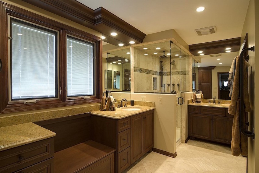 master bathroom ideas 50 magnificent luxurious master bathroom ideas full version 108