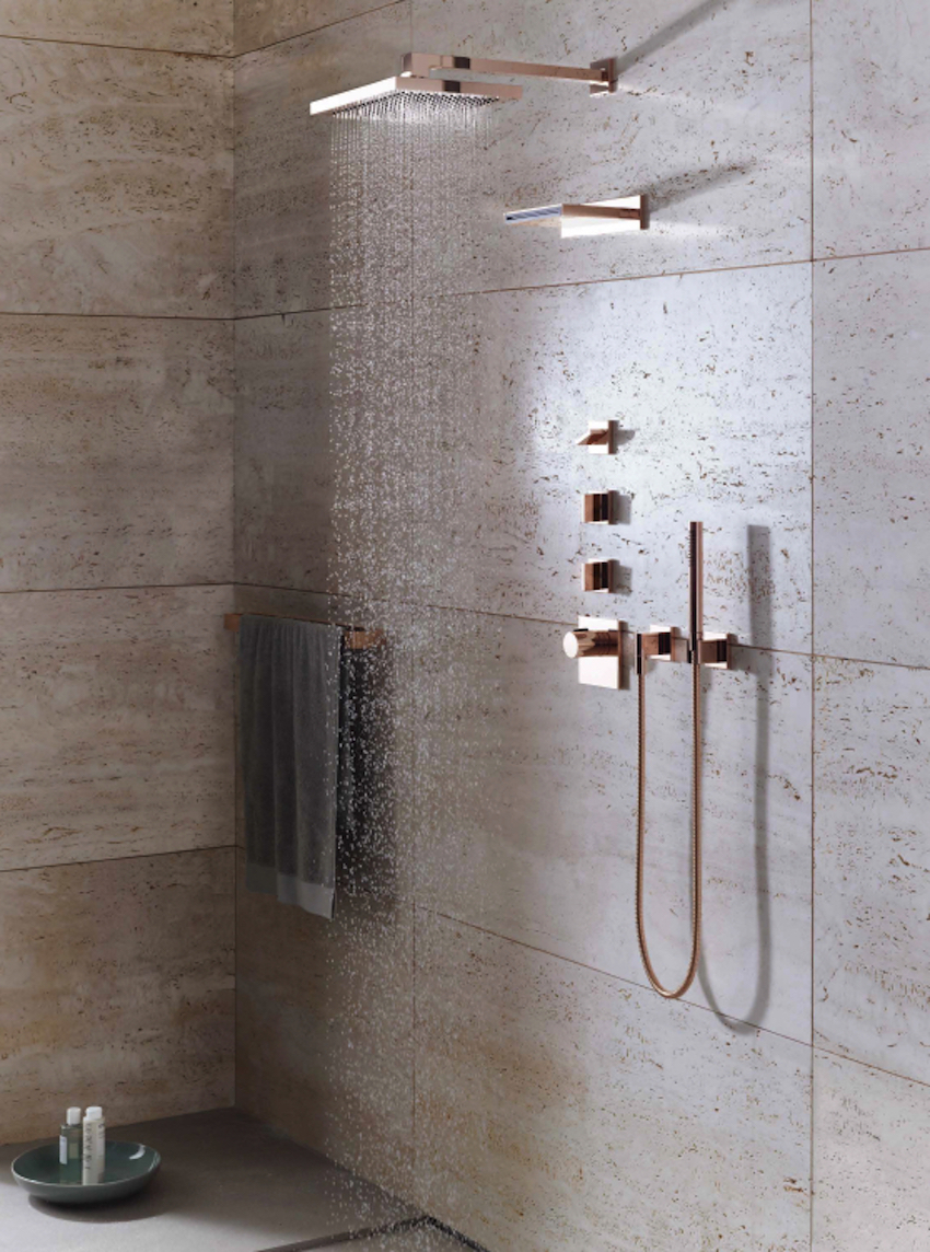 Luxury Bathrooms Rose Gold Design Trend as well Martina Hingis Photos in addition Office Space Designs furthermore Minimalist Living Room Apartment Ideas together with Alona Bondarenko Hottest Photos 4 Is Jaw Dropping. on home interior design trends 2016