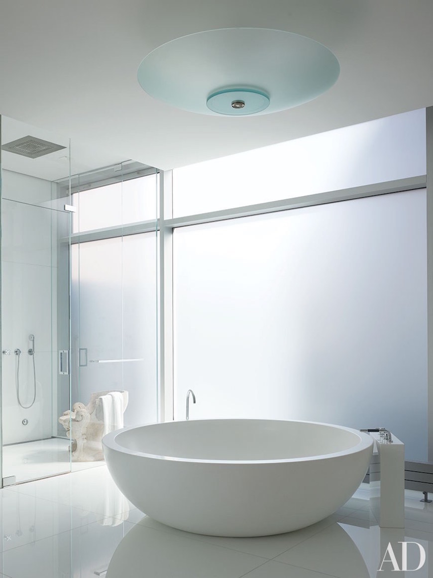 white spa bathroom 10 astonishing ideas to spa up your luxury white bathroom 15155