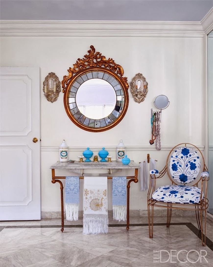 Fabulous Mirror Ideas to Inspire Luxury Bathroom Designs fabulous mirror idea Fabulous Mirror Ideas to Inspire Luxury Bathroom Designs 10 Striking Mirror Ideas to Inspire Luxury Bathroom Designs 10