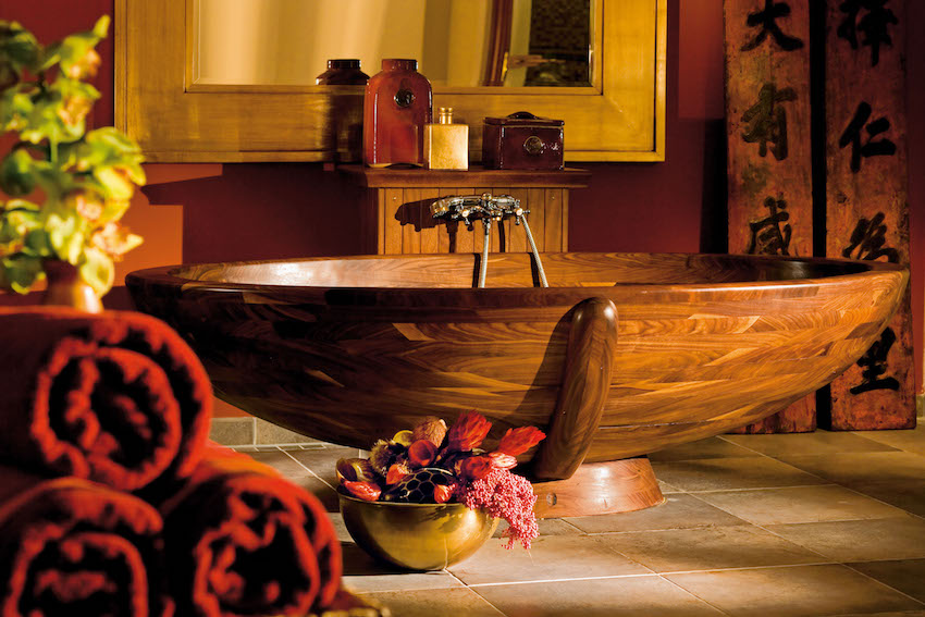 Top 10 Must-Read Articles On The Luxury Bathrooms Blog Ever ➤To see more Luxury Bathroom ideas visit us at www.luxurybathrooms.eu #luxurybathrooms #homedecorideas #bathroomideas @BathroomsLuxury luxury bathrooms Top 10 Must-Read Articles On The Luxury Bathrooms Blog Ever Top 10 Must Read Articles with Amazing Luxury Bathroom Ideas Ever 4