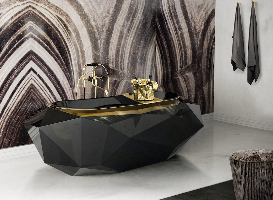 Top 10 Must-Read Articles On The Luxury Bathrooms Blog Ever ➤To see more Luxury Bathroom ideas visit us at www.luxurybathrooms.eu #luxurybathrooms #homedecorideas #bathroomideas @BathroomsLuxury luxury bathrooms Top 10 Must-Read Articles On The Luxury Bathrooms Blog Ever Top 10 Must Read Articles with Amazing Luxury Bathroom Ideas Ever 5