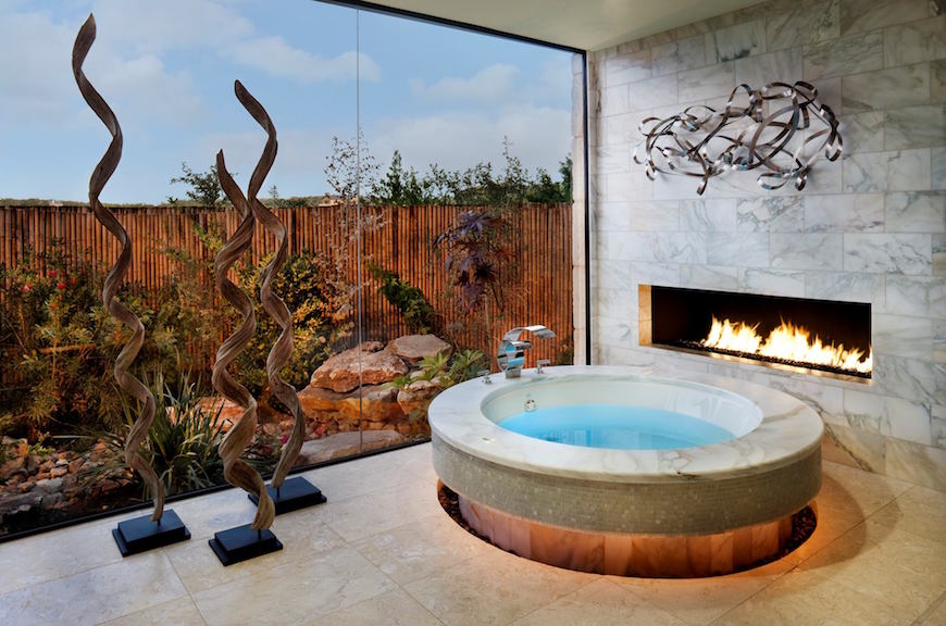 Genial Top 10 Must Read Articles On The Luxury Bathrooms Blog Ever ➤To See More