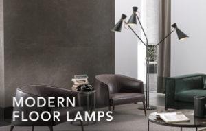 modern-floor-lamps