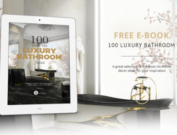 [Free eBook] 100 Must-See Luxury Bathroom Ideas to Inspire You ➤To see more Luxury Bathroom ideas visit us at www.luxurybathrooms.eu #luxurybathrooms #homedecorideas #bathroomideas @BathroomsLuxury free ebook [Free eBook] 100 Must-See Luxury Bathroom Ideas to Inspire You Free eBook 100 Must See Luxury Bathroom Ideas to Inspire You  600x460