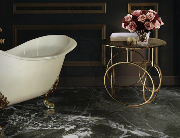 Luxury Bathroom Ideas: The Latest Home Decoration Guide ➤To see more Luxury Bathroom ideas visit us at www.luxurybathrooms.eu #luxurybathrooms #homedecorideas #bathroomideas @BathroomsLuxury luxury bathrooms Luxury Bathrooms' Tips: The Latest Home Decoration Guide Luxury Bathrooms Tips The Latest Home Decoration Guide 600x460