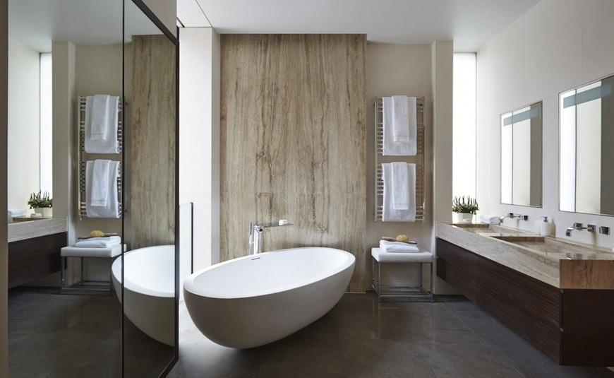 amazing luxury bathroom ideas by helen green bathroom designs 30 beautiful and relaxing ideas