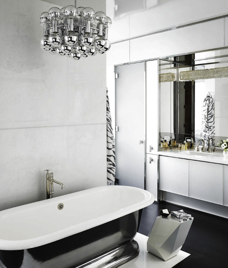 white bathroom design ideas be amazed by these white bathroom design ideas 1756