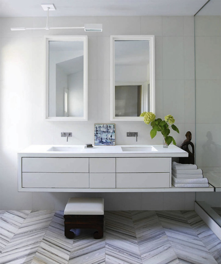 white bathroom design ideas be amazed by these white bathroom design ideas 7598