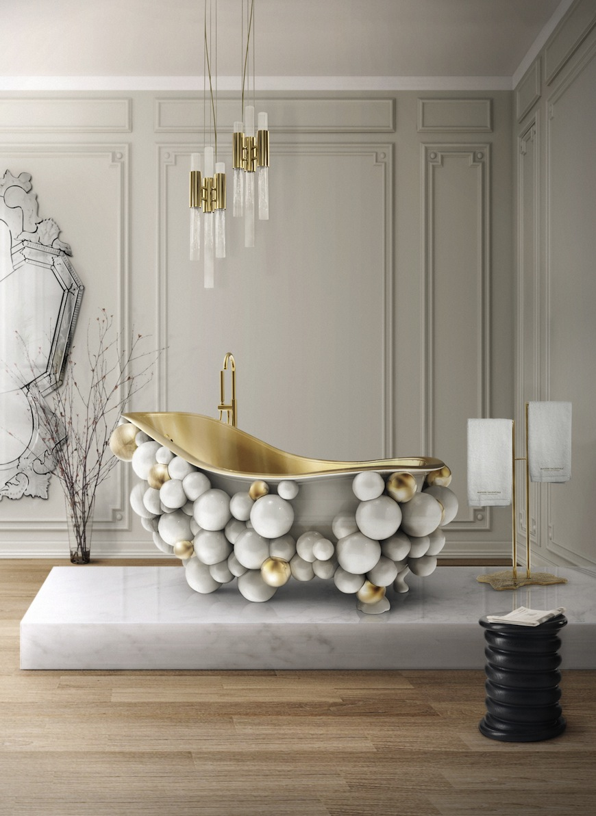 luxury bathroom lighting jaw droppingly gorgeous bathroom lighting ideas to copy 13552