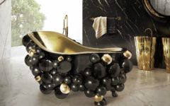11 steps to get a dream bathroom 11 steps to get a dream bathroom f3eat 240x150