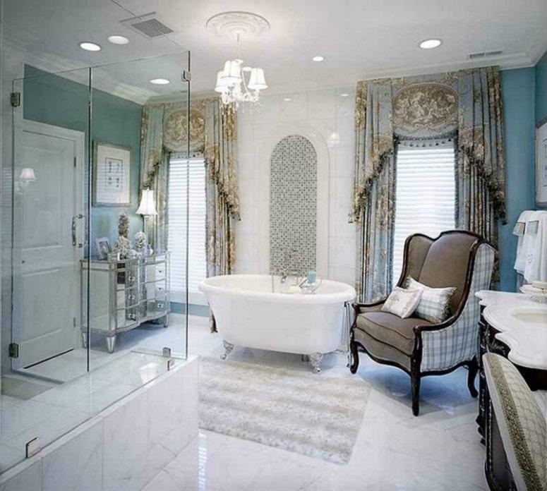 11 steps to get a dream bathroom 11 steps to get a dream bathroom 11 steps to get a dream bathroom fabric