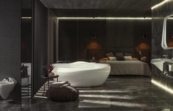 zaha-hadid-architects-porcelanosa-vitae-collection-bathroom-designboom-1800feat