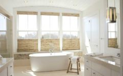 luxury bathrooms Luxury Bathrooms: How to turn an average bathroom into a spa oasis b IMG 161e73d40808 240x150