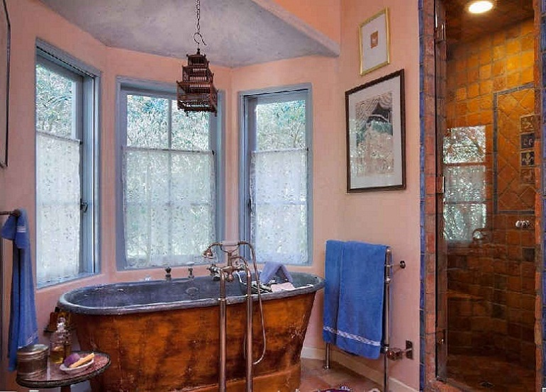 master-bath-copper-tub-and-shower