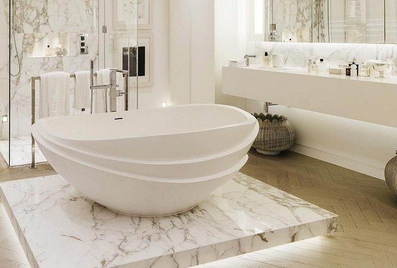 luxury bathrooms best bathroom ideas by famous interior designers Be Inspired By The Best Bathroom Ideas By Famous Interior Designers 17 Copy 800x540 antonio lupi Antonio Lupi Presented New Bathroom Vanities At Salone Del Mobile 17 Copy 800x540