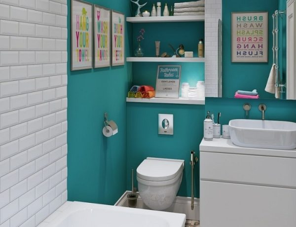 luxury bathrooms must read article