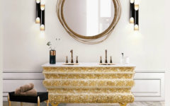 Luxury Bathrooms: Tips and Tricks: Luxurious Accessories for Stunning Environments