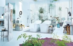 Be Inspired by the Best Spring Ideas for Luxury Bathrooms ➤To see more Luxury Bathroom ideas visit us at www.luxurybathrooms.eu #luxurybathrooms #homedecorideas #bathroomideas @BathroomsLuxury spring decorating ideas for luxury bathrooms Be Inspired by the Best Spring Decorating Ideas for Luxury Bathrooms feat 240x150