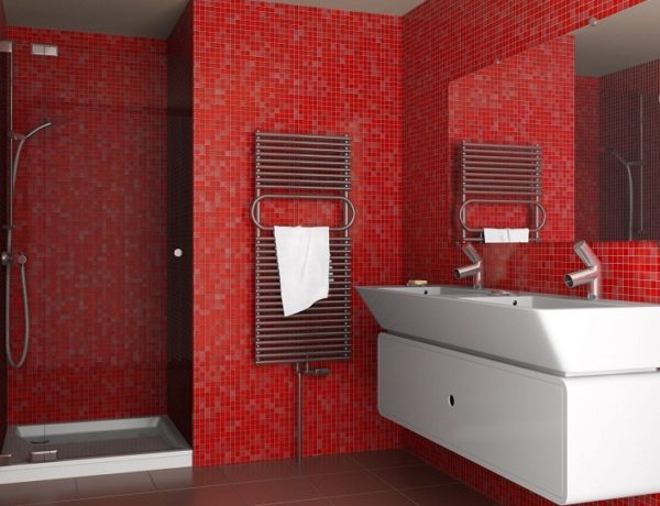 luxury bathrooms Interior Design Ideas for Luxury Bathrooms Top 10 Stunning Red Interior Design Ideas for Luxury Bathrooms feat 4 600x460