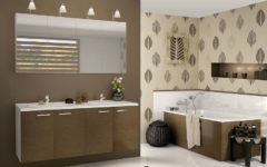 Wallpapers for Luxury Bathrooms Best Selection of Wallpapers for Luxury Bathrooms feat 8 240x150