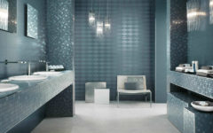 best modern bathroom ideas 20 Best Modern Bathroom Ideas For Contemporary Spaces featbath 240x150