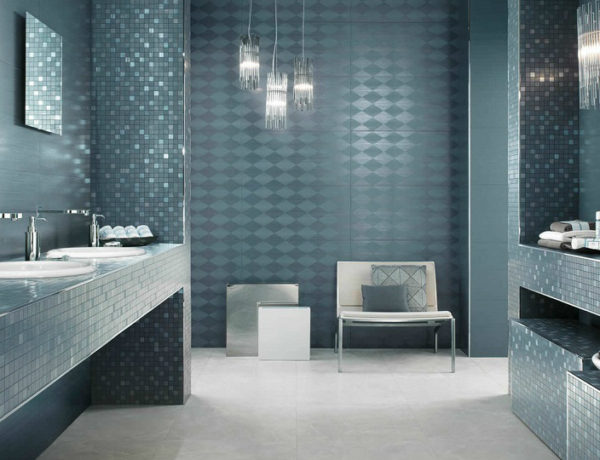 best modern bathroom ideas 20 Best Modern Bathroom Ideas For Contemporary Spaces featbath 600x460