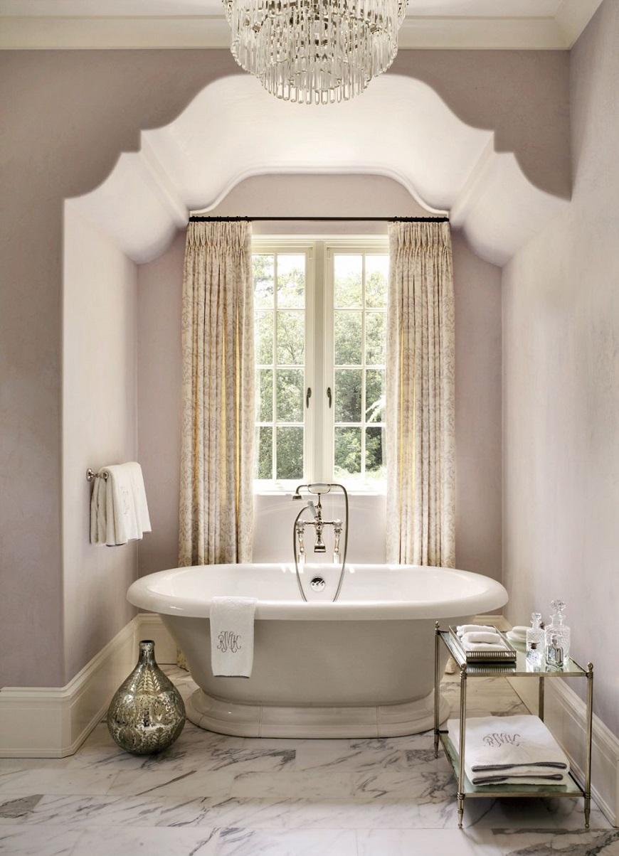 AD 100 List 2017: Bathroom Décor by Top Interior Designers ad 100 list AD 100 List 2017: Bathroom Décor by Top Interior Designers (Part 2) 19