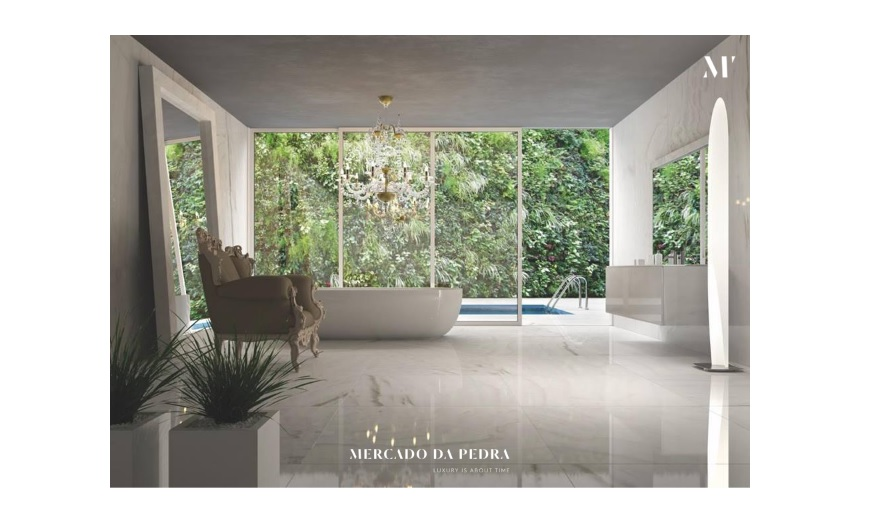 IMPRESSIVE DESIGN BY MERCADO DA PEDRA AT MAISON ET OBJET 2017 maison et objet 2017 IMPRESSIVE DESIGN BY MERCADO DA PEDRA AT MAISON ET OBJET 2017 3 5