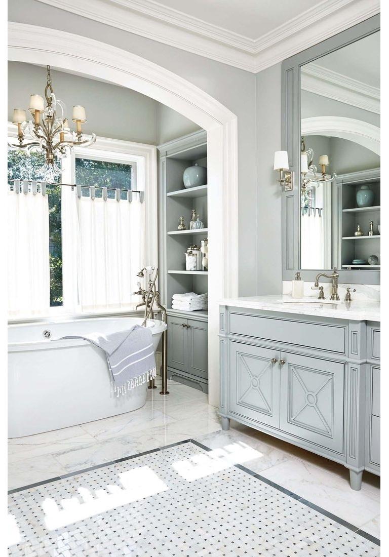 AD 100 List 2017: Bathroom Décor by Top Interior Designers ad 100 list AD 100 List 2017: Bathroom Décor by Top Interior Designers (Part 2) 3165e45664ca594b5b76e8c822f0f16f