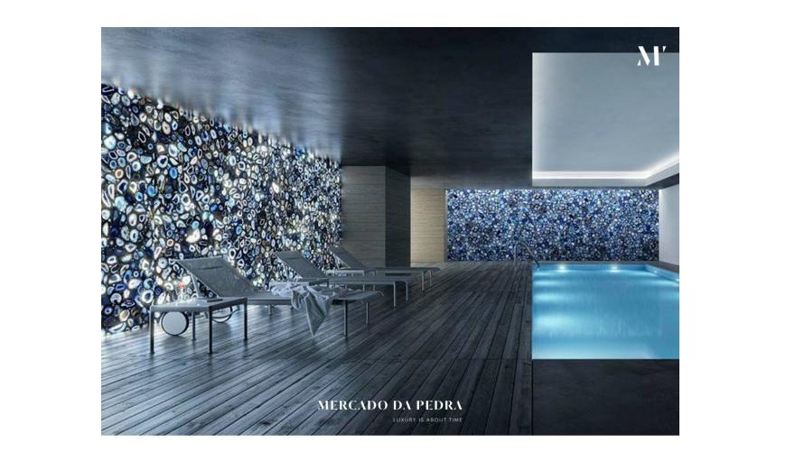 IMPRESSIVE DESIGN BY MERCADO DA PEDRA AT MAISON ET OBJET 2017 maison et objet 2017 IMPRESSIVE DESIGN BY MERCADO DA PEDRA AT MAISON ET OBJET 2017 5 3