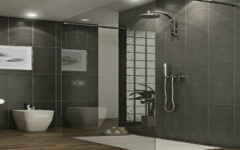 luxurious showers The Most Stunning And Luxurious Showers For Bathrooms feat 240x150