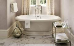ad 100 list AD 100 List 2017: Bathroom Décor by Top Interior Designers (Part 2) feat3 240x150
