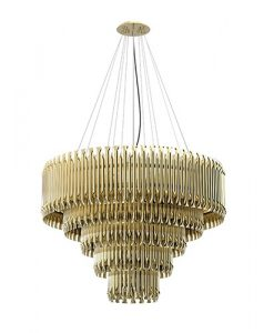 American Country Bathroom Be Inspired By This American Country Bathroom Design matheny chandelier lamp 1 247x300
