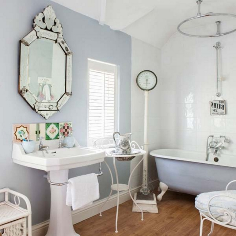 vintage bathroom design meet the most astonishing vintage bathrooms on 15352