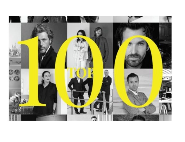 top 100 interior designers Top 100 Interior Designers by Boca do Lobo and Coveted Magazine – 3 Boca do Lobo COVETED Magazine Top 100 Interior Designers PART I 2 620x400 1 600x460
