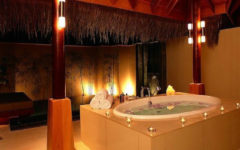 valentine's day Top 15 Most Romantic Bathroom Decorating Ideas for Valentine's Day feat 240x150