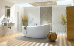 Meet Villeroy & Boch New Luxury Bathroom Furniture